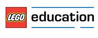 LEGO EDUCATION LOGOhttps://education.lego.com/en-us