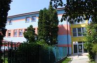jazyková škola dubnica nad váhom