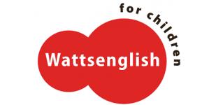 Wattsenglish, kurzy pre deti, jazyková škola, angličtina
