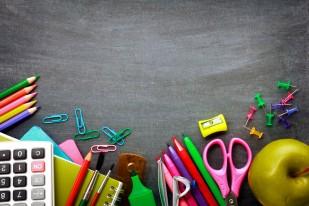 Bsschool dubnica, jazyková škola, jazykové kurzy