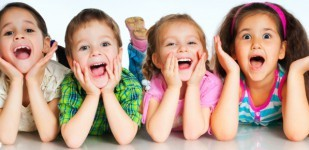jazykové kurzy pre deti v Dubnici